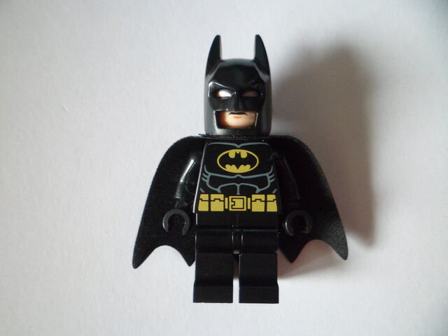 File:30160batman.JPG