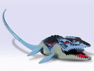 File:6721 Mososaurus.jpg
