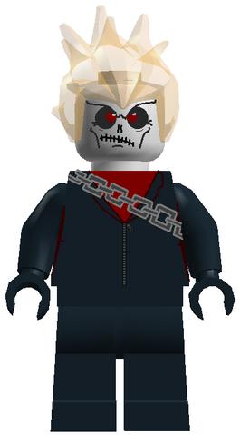 File:Ghostridelego.png