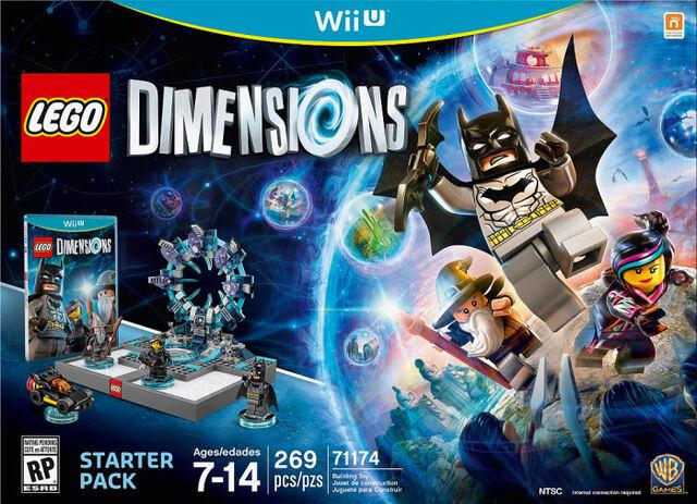 File:LEGO Dimensions.jpg