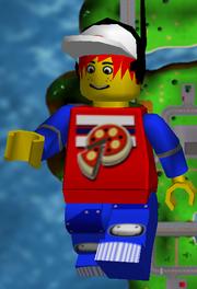 LI2 pepper 1