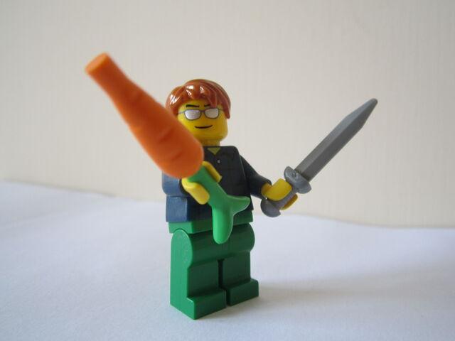File:LegoboySig-fig.jpg