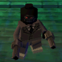 File:Mask1.png