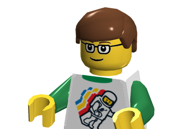 File:Me As A Minifig.png