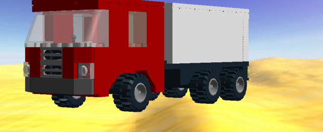 File:Pick-Up Truck.png