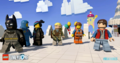 Thumbnail for version as of 18:32, April 28, 2015