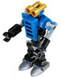 TBANinjagoRobot