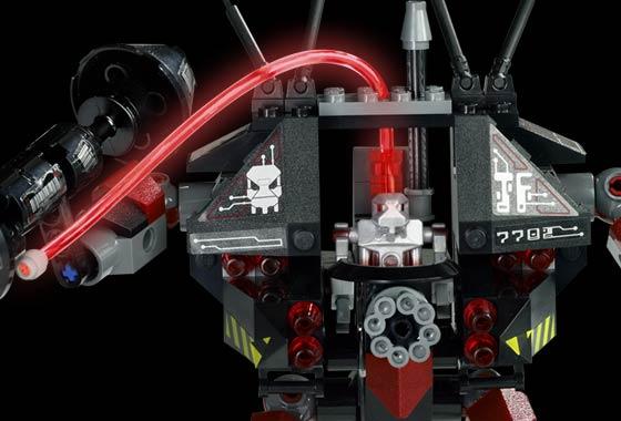 File:7702 Laser.jpg