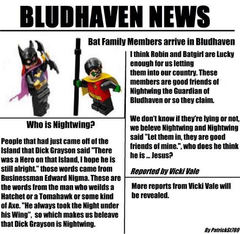 File:Bludhaven News