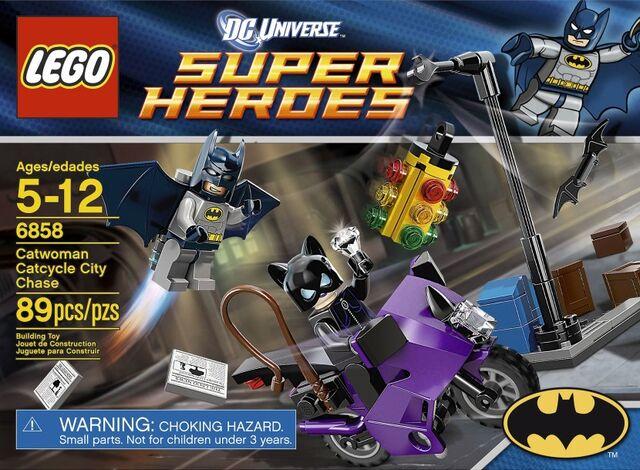 File:Lego - Catcycle Chase 0001.jpg
