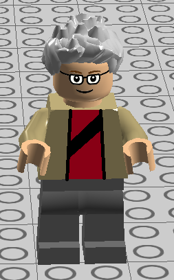File:Lego Ford.png