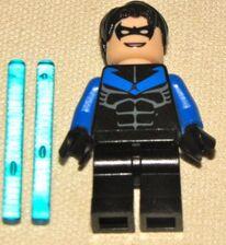 155552011 lego-nightwing-in-lego