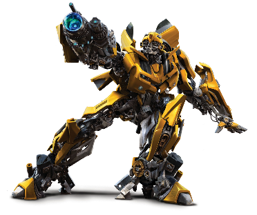 File:BumbleBEE.png