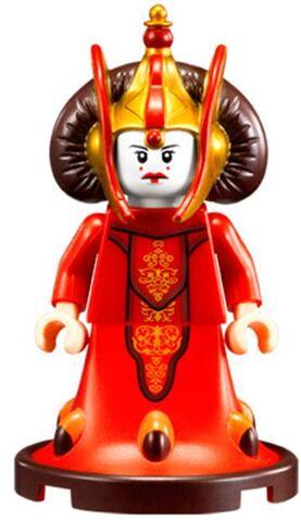 File:Lego queen amidala.jpg