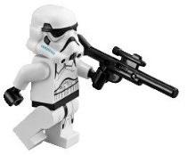 File:Stormtrooper Sniper.jpg