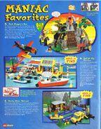 Summer1996ShopAtHome10