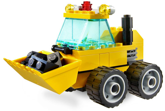 File:Yellowdozer.png