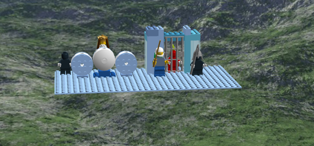 File:Ice King's Dungeon Pic.png