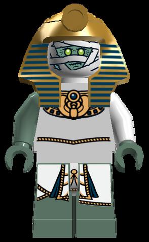 File:Pharaoh Zamzem (Cursed).png