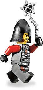 File:Red knight7.png