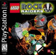 Rockraiders-ps1-cover