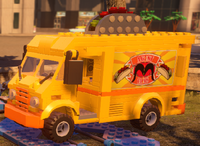 Taco Truck12