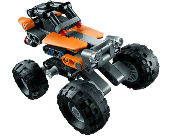 File:Technic3a.PNG