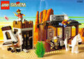Thumbnail for version as of 18:04, September 4, 2009