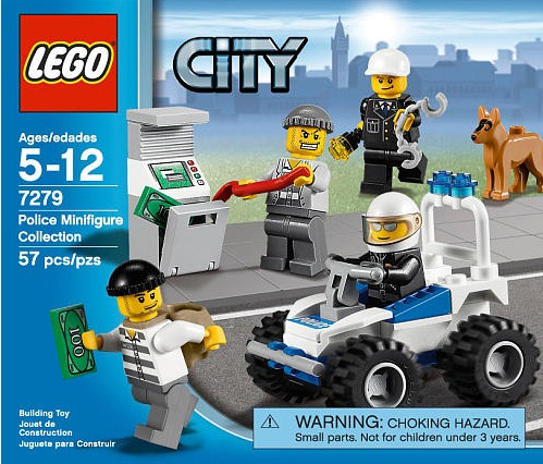 File:7279-Police-Minifigure-Collection.jpg