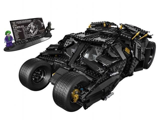 File:76023-LEGO-Tumbler-from-Batman-Nolan-Trilogy-e1405892363495.jpg