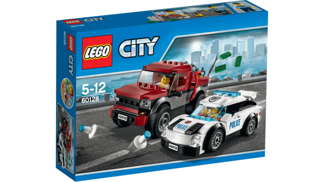 File:LEGO 60128 box1 in 1488.png
