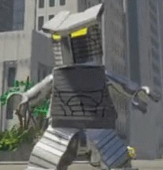 File:LEGO DESTROYER.jpg
