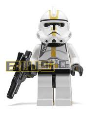 File:Star corps trooper.png