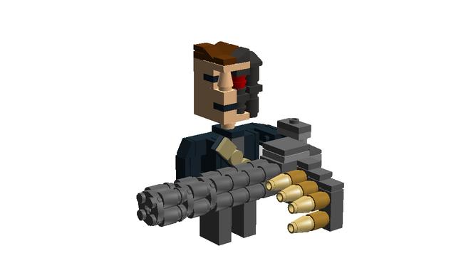 File:Terminators.png