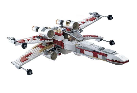 File:6212-1 X-wing.jpg
