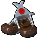 File:Icon mithril dance boots nxg.png