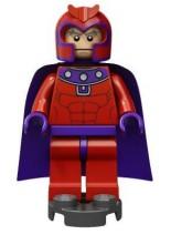 155px-Magneto2