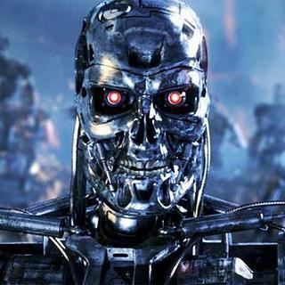 File:320px-0,321,0,320-Terminator320-1-.jpg
