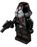 75001 Sith Trooper