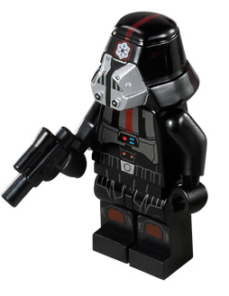 File:75001 Sith Trooper.png