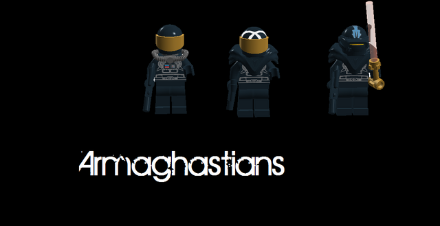 File:Armaghastians.png