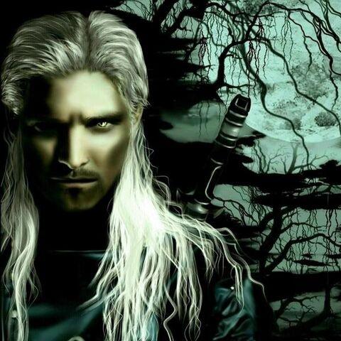 File:Geralt74ej - Cópia - Copy.jpg