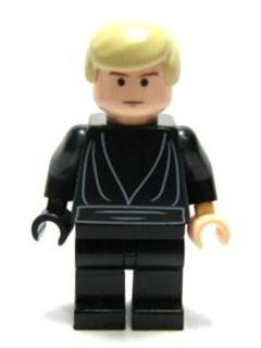 File:Jedi Luke No Cape.jpg