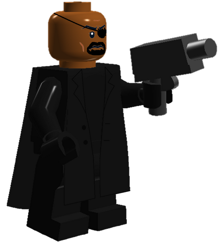 File:Lego Director Nick Fury.png