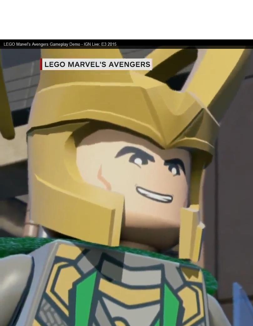Fichier:Loki.png