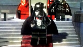 The-empire-strikes-out-exclusive-minifig-600x343