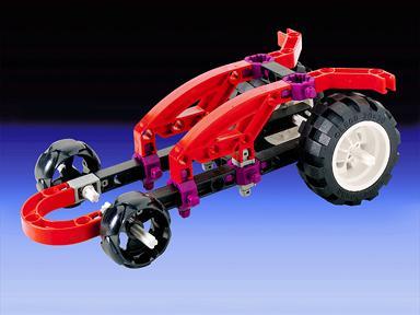 File:3521-Racer.jpg