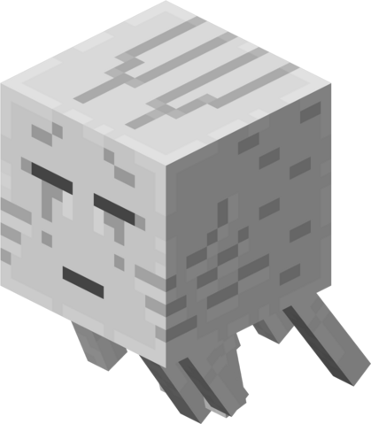 File:Ghast-Minecraft.png