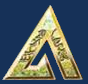 File:Atlantis A logo revised 4.png