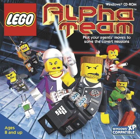 File:Alpha Team Game Cover1.jpg